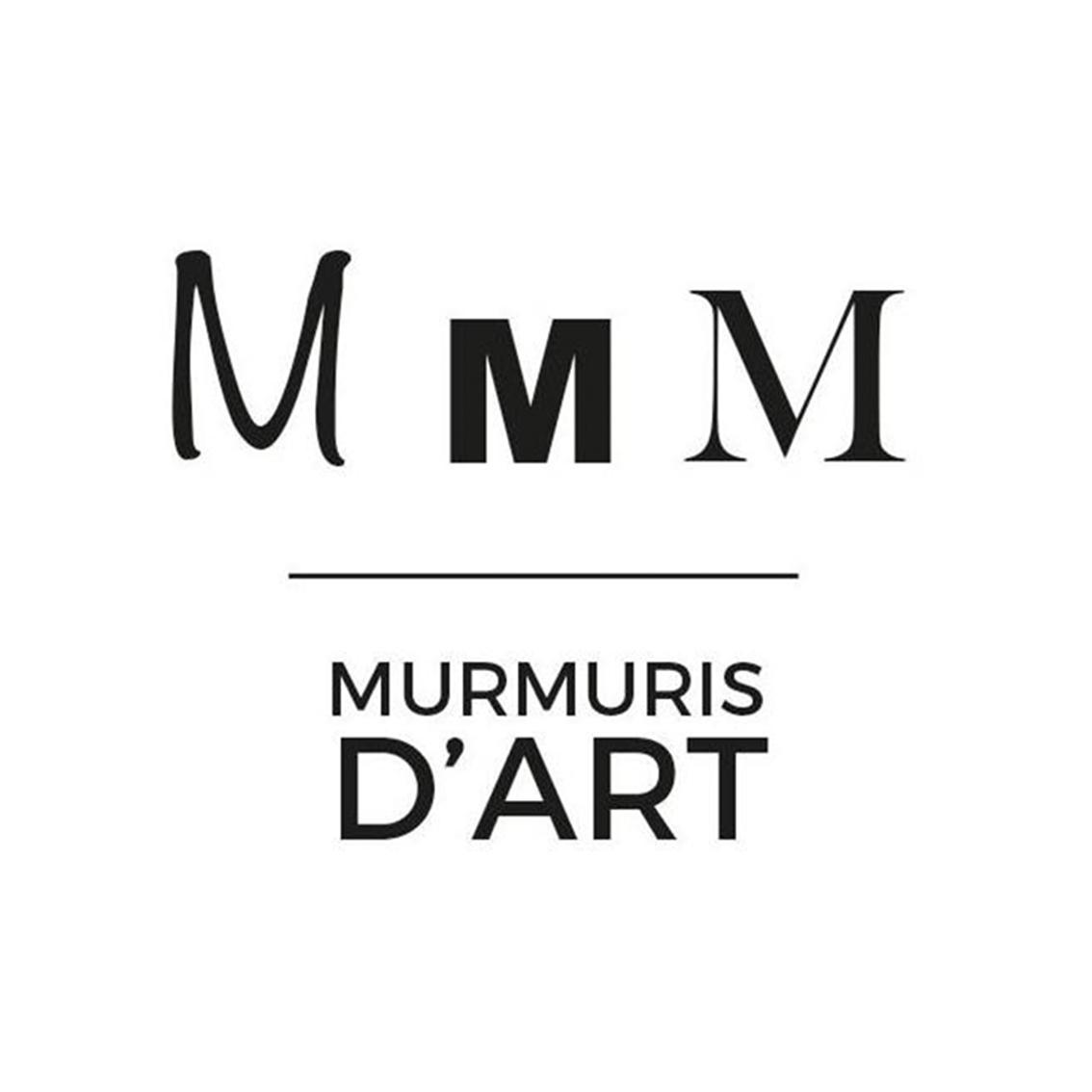 Programa de ràdio Murmuris d'Art