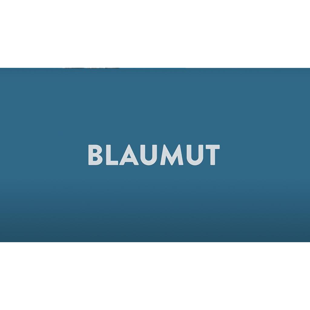 Making of del disc 0001 de Blaumut